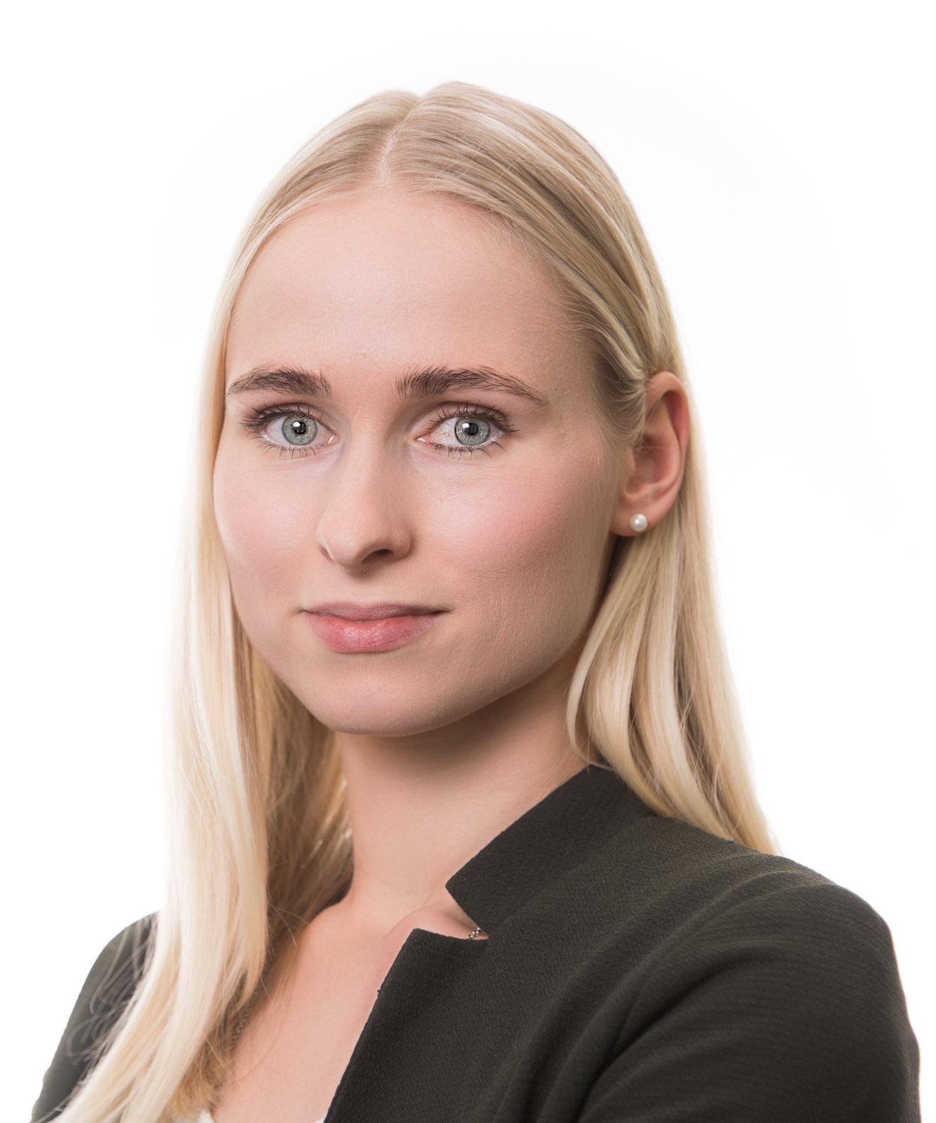 Anne Scholz