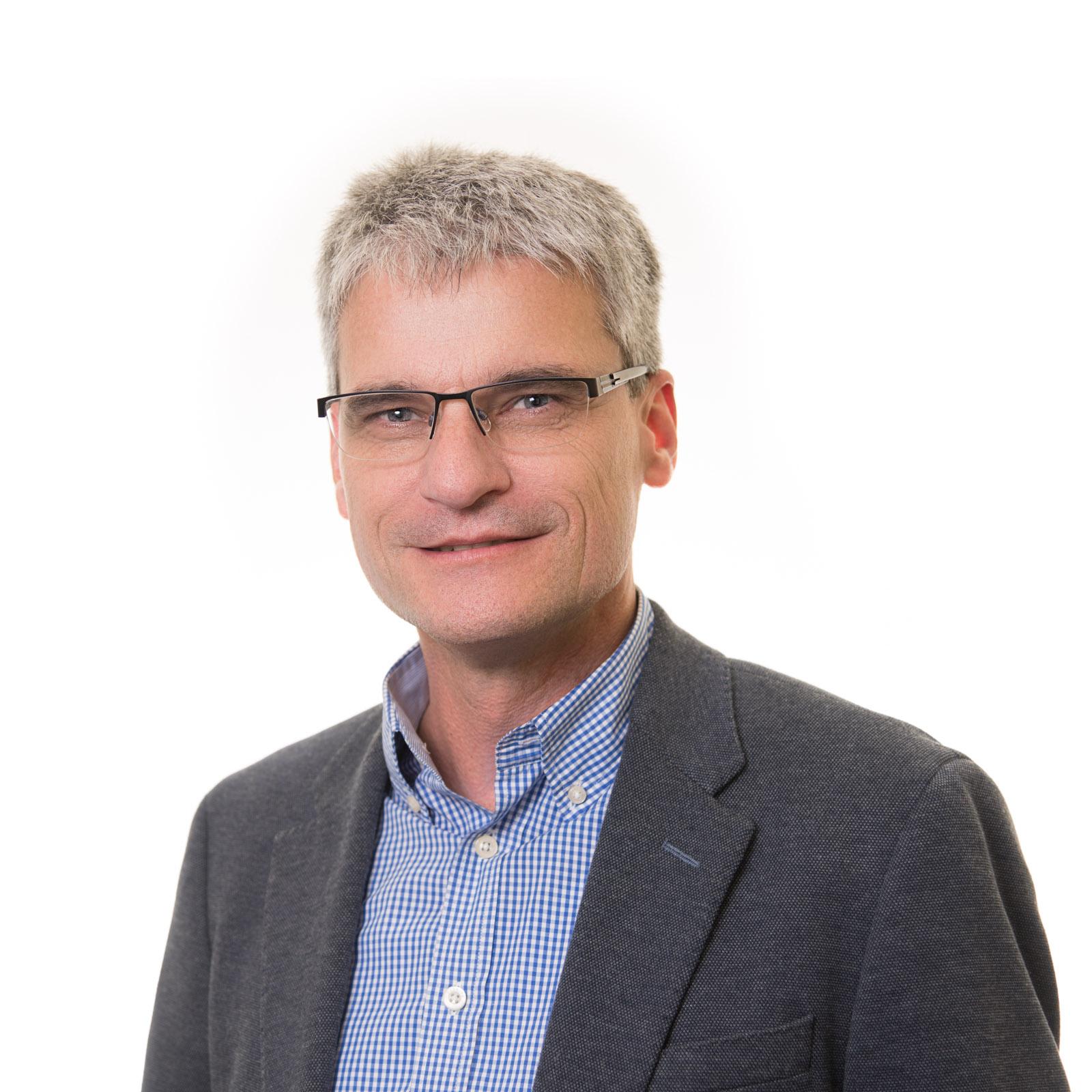 Karsten Zobel